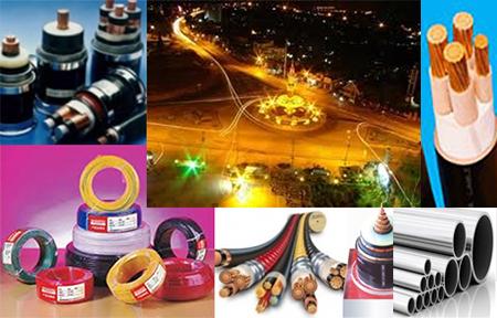 アウトドア製品、楽器、機械、産業機器などの買付け、輸入、仕入れをベトナムから