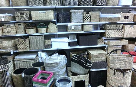 家具、寝具、ラタン製品、インテリア、絵画、美術品などのベトナムからの買付け、輸入、仕入れはベトナムジャパンにて